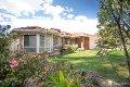 Property photo of 10 Benalla Place Ulladulla NSW 2539