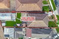Property photo of 11 Cambridge Avenue Bankstown NSW 2200