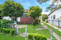 Property photo of 100 Griffiths Road Lambton NSW 2299