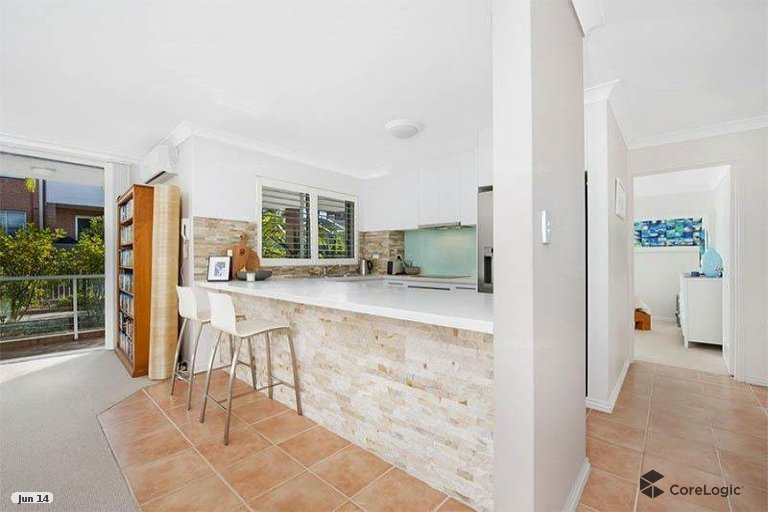 OpenAgent - 1/132-138 Pacific Parade, Dee Why NSW 2099