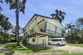 Property photo of 9 Lanyon Terrace Moil NT 0810