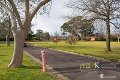 Property photo of 26 Cox Street Ainslie ACT 2602
