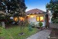 Property photo of 30 Beatrice Avenue Aberfeldie VIC 3040