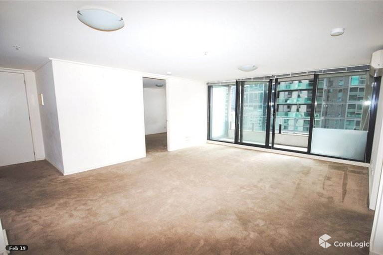 OpenAgent - 1005/163 City Road, Southbank VIC 3006