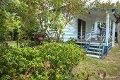 Property photo of 1 Southey Street Chinchilla QLD 4413