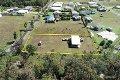 Property photo of 39 Sanderling Drive Boonooroo QLD 4650