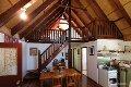 Property photo of LO14/78 Cecil Street Nimbin NSW 2480