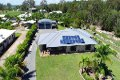 Property photo of 30 Sanderling Drive Boonooroo QLD 4650