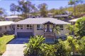 Property photo of 8 Mossman Parade Waterford QLD 4133