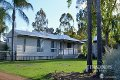Property photo of 26 Parkers Avenue Dalby QLD 4405