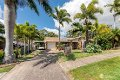 Property photo of 268 Central Street Arundel QLD 4214