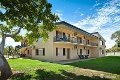 Property photo of 13 Lovegrove Drive Alice Springs NT 0870