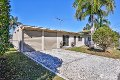 Property photo of 5 Winton Place Beenleigh QLD 4207