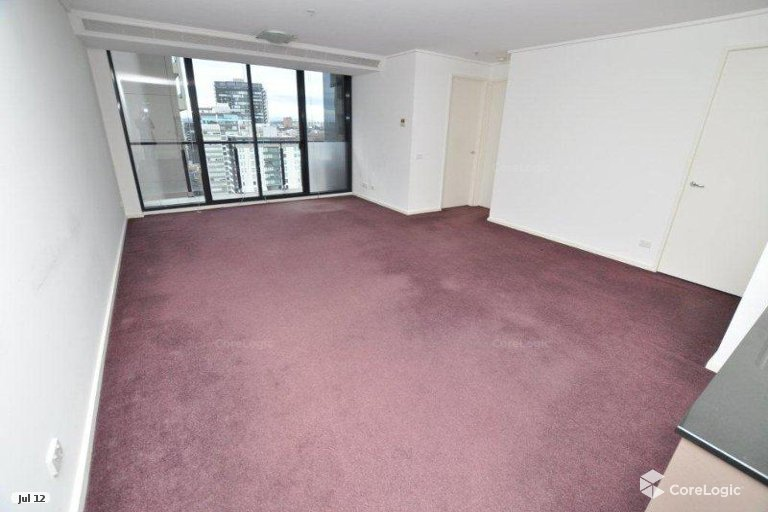 OpenAgent - 217/173 City Road, Southbank VIC 3006