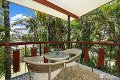 Property photo of 140 Trower Road Jingili NT 0810