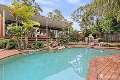 Property photo of 12 Currong Circuit Terrey Hills NSW 2084