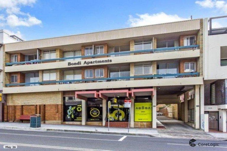 OpenAgent - 2/164-166 Bondi Road, Bondi NSW 2026