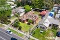 Property photo of 98 Surrey Road Blackburn North VIC 3130