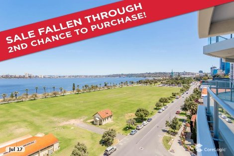 40 188 adelaide terrace east perth wa 6004 sold prices and for 10 adelaide terrace east perth wa 6004