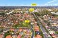 Property photo of 27 Beaumaris Avenue Castle Hill NSW 2154