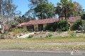 Property photo of 8 Bushlark Court Bellbowrie QLD 4070