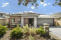 Property photo of 22 Grasstree Avenue Woongarrah NSW 2259