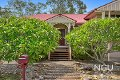Property photo of 6 Silky Oak Drive Brookwater QLD 4300