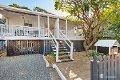 Property photo of 79 Longlands Street East Brisbane QLD 4169