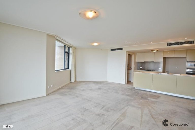 OpenAgent - 806/21 Cadigal Avenue, Pyrmont NSW 2009