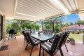 Property photo of 7 Brolgaglen Close Ferny Grove QLD 4055