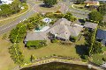Property photo of 70 Nelson Street Pelican Waters QLD 4551