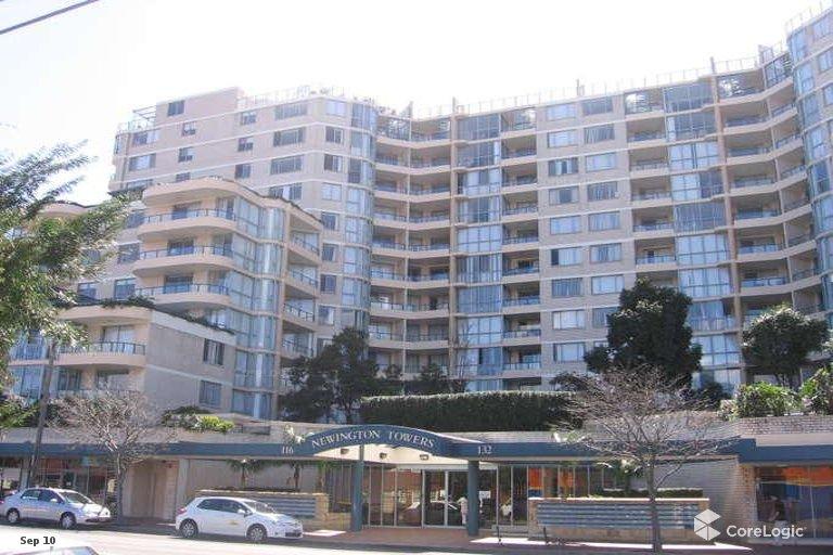 OpenAgent - 277/116-132 Maroubra Road, Maroubra NSW 2035