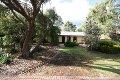Property photo of 2A Canberra Drive Aberfoyle Park SA 5159