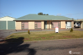 Property photo of 32 Keith Street Cowell SA 5602