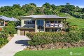 Property photo of 50 Corkwood Crescent Suffolk Park NSW 2481