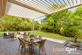 Property photo of 12 Harlech Court Castle Hill NSW 2154