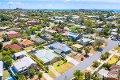 Property photo of 5 Magnolia Street Margate QLD 4019