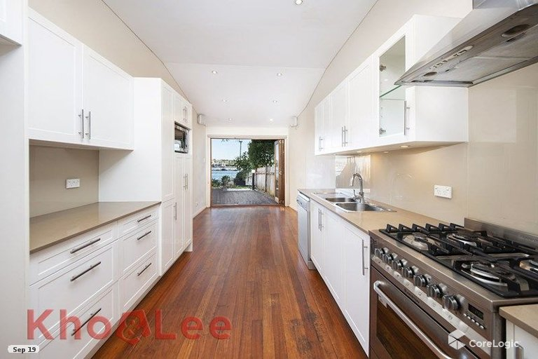 OpenAgent - 138 Bowman Street, Pyrmont NSW 2009