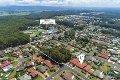 Property photo of 15 Walpole Avenue Ulladulla NSW 2539