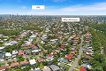 Property photo of 30 Ferol Street Coorparoo QLD 4151