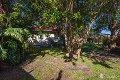 Property photo of 22 Wansbrough Street Spencer Park WA 6330