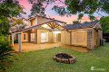 Property photo of 7 Gainsford Drive Kellyville NSW 2155