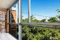 Property photo of 5/421 Sandgate Road Albion QLD 4010