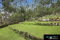 Property photo of 12 Old Ferry Road Illawong NSW 2234