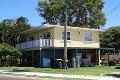 Property photo of 3 Boronia Drive Bellara QLD 4507