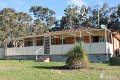 Property photo of 18 Millfield Road Paxton NSW 2325
