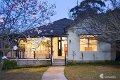 Property photo of 25 Roseville Avenue Roseville NSW 2069
