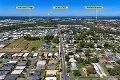 Property photo of 85 Kinsellas Road Mango Hill QLD 4509