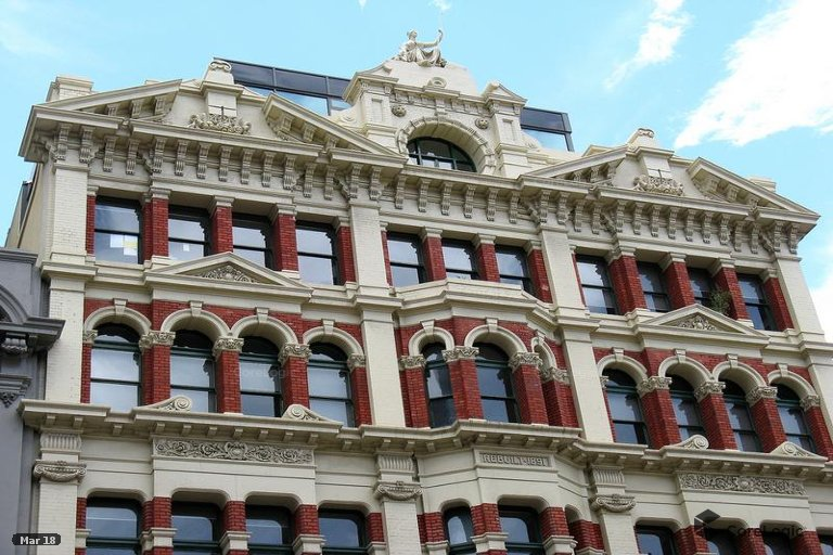 OpenAgent - 201/9 Degraves Street, Melbourne VIC 3000