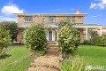 Property photo of 4 Grange Road Glenhaven NSW 2156